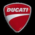 Immagine per il produttore Ducati
