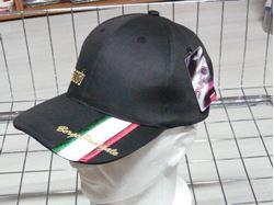 Immagine di CAPPELLO - BERRETTO  DUCATI BORGO PANIGLALE HAT CAP