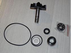 Immagine di kit revisione pompa acqua yamaha t-max 530
