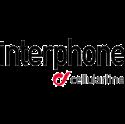 Immagine per il produttore Cellularline