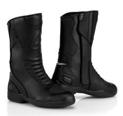 Immagine di  Stivali Moto Acerbis Jurby