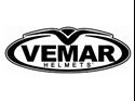 Immagine per il produttore Vemar