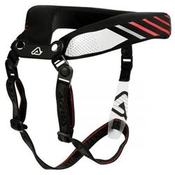 Immagine di COLLARE CROSS STABILIZING COLLAR JUNIOR 2.0 ACERBIS