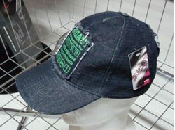 Immagine di CAPPELLO- BERRETTO DUCATI B BOARD HAT CAP