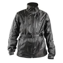 Immagine di Yura, completo antipioggia giacca e pantalone ART.91265
