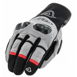 Immagine di GUANTI CROSS ADVENTURE GLOVES  cod.: 0022067