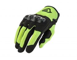 Immagine di GUANTI CROSS RAMSEY MY VENTED GLOVES cod.: 0022355
