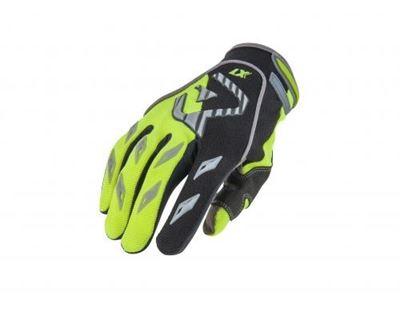 MotoCompetition Matera - Abbigliamento e accessori moto.guanti-bimbo ... c6a137a3e295