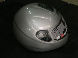 Immagine di Casco Integrale Givi H7000 In Fibra Argento