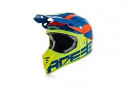 Immagine di Casco cross Acerbis PROFILE 3.0 S