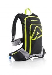 Immagine di ZAINETTO ACERBIS X-STORM DRINK BAG