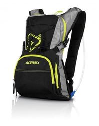 Immagine di ZAINOACERBIS H20 DRINK BACKPACK