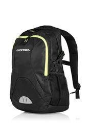 Immagine di ZAINO ACERBIS PROFILE BACKPACK