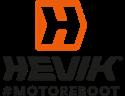 Immagine per il produttore HEVIK