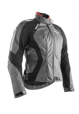 Immagine di GIACCA DONNA ACERBIS BRAAID JACKET LADY
