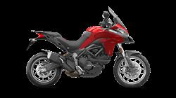 Immagine di    Moto Ducati  Multistrada 950