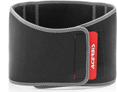 Immagine di Acerbis K-Belt Cintura renale 0022774.319.067