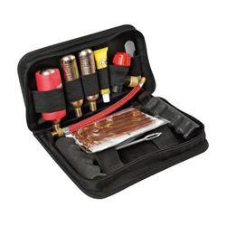 Immagine di kit riparazione tubeless Go-Pro