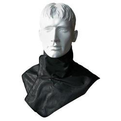 Immagine di  Goletta Protezione salvacollo in tessuto anti-vento