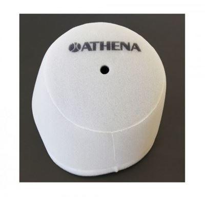 Immagine di Filtro aria Athena  KTM -HUSQUARNA Codice S410270200019