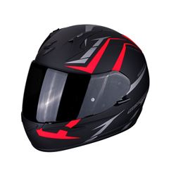 Immagine di CASCO INTEGRALE SCORPION EXO-390 HAWK