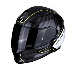 Immagine di CASCO INTEGRALE  SCORPION  EXO 510 AIR FRAME