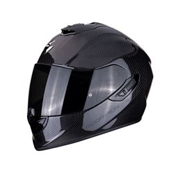 Immagine di CASCO INTEGRALE  SCORPION   EXO-1400 AIR CARBON