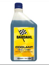 Immagine per la categoria  Liquido Raffreddamento