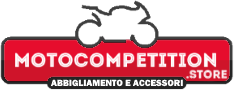 MotoCompetition Store